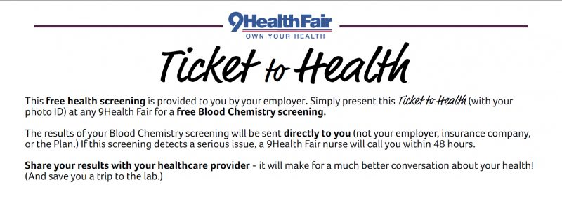 ticket-to-health_front