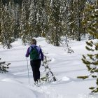 6 Tips for Exercising Out in the Cold