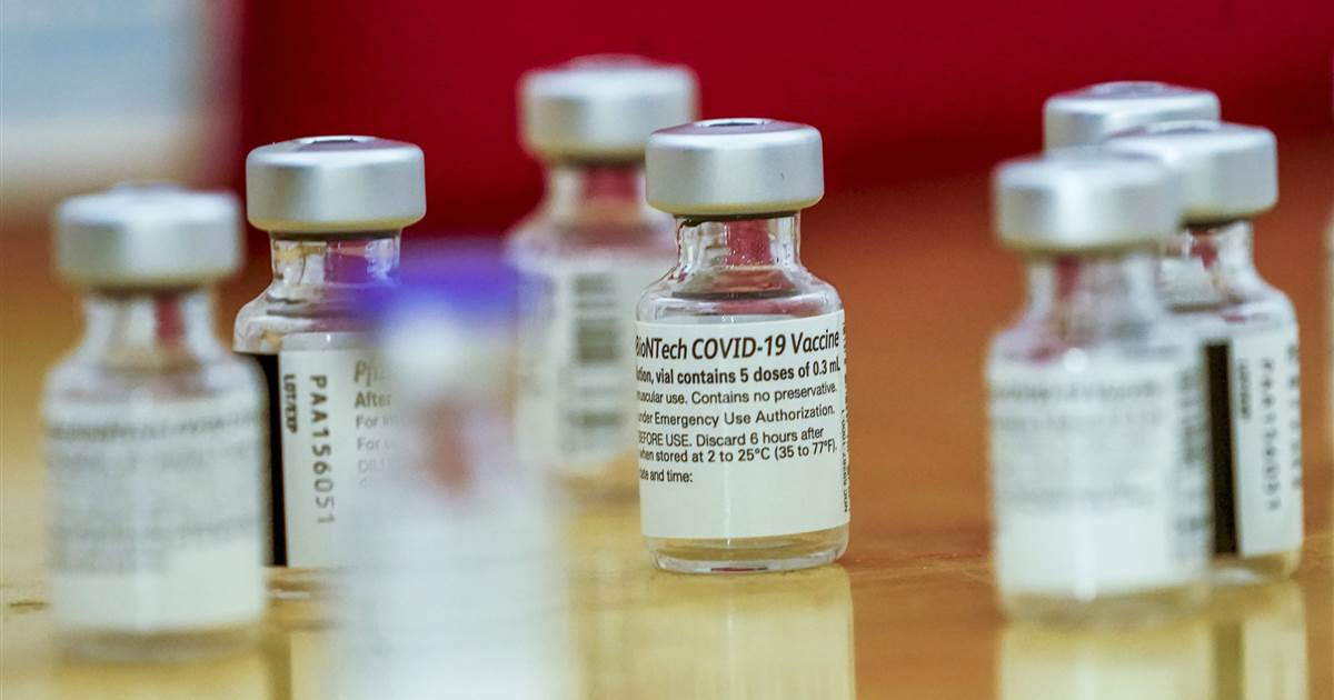 COVID-19 Vaccine: What You Need to Know